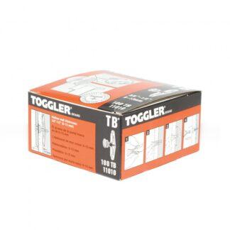 toggler tb boxed 2 copy