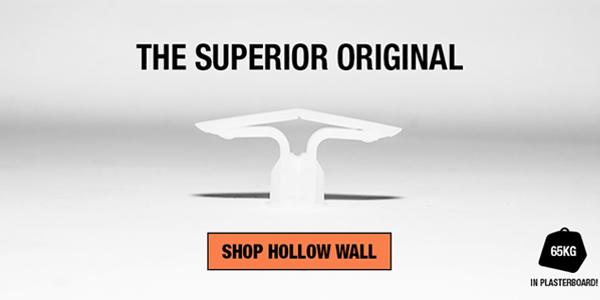 Toggler Homepage Banner HWA mobile
